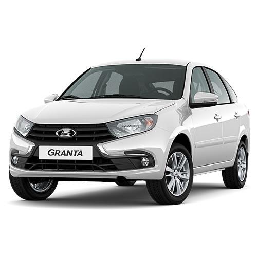 LADA 21911-A1-00W 240 GRANTA