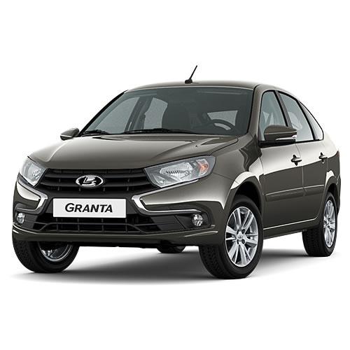 LADA 21911-A0-001 790 GRANTA