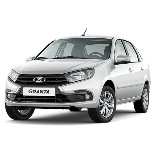 LADA 21902-A1-113 240 GRANTA