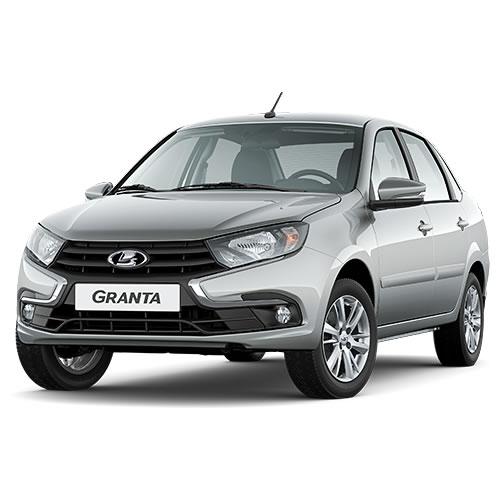 LADA 21901-A1-074 610 GRANTA