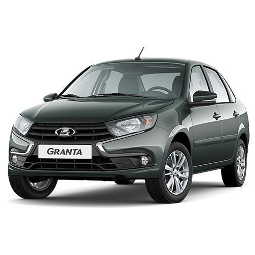 LADA 21901-A1-074 633 GRANTA