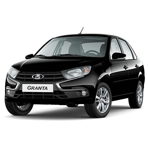 LADA 21902-A1-113 672 GRANTA