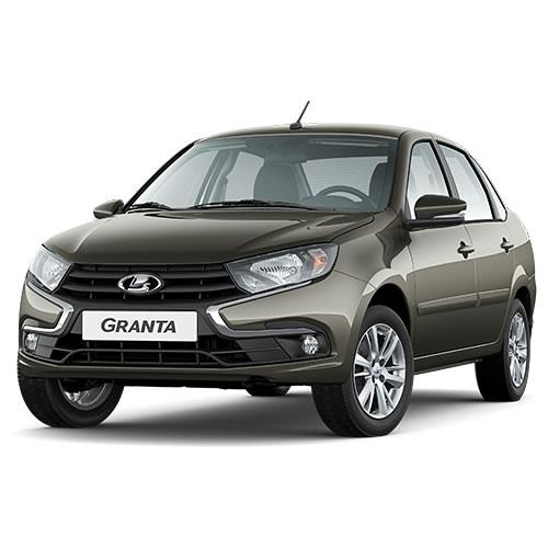 LADA 21902-A1-113 790 GRANTA
