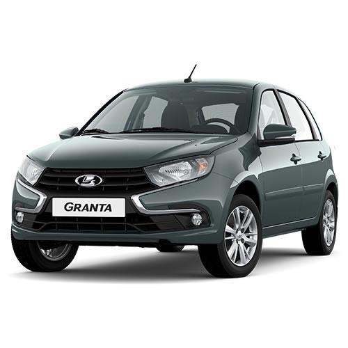 LADA 21921-A0-001 633 GRANTA