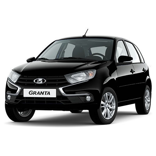 LADA 21921-A0-001 672 GRANTA