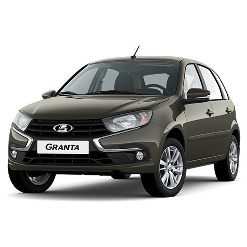 LADA 21921-A0-001 790 GRANTA