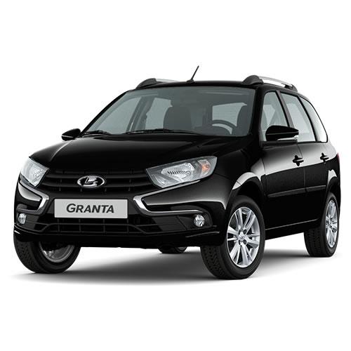 LADA 21941-A1-00L 672 GRANTA