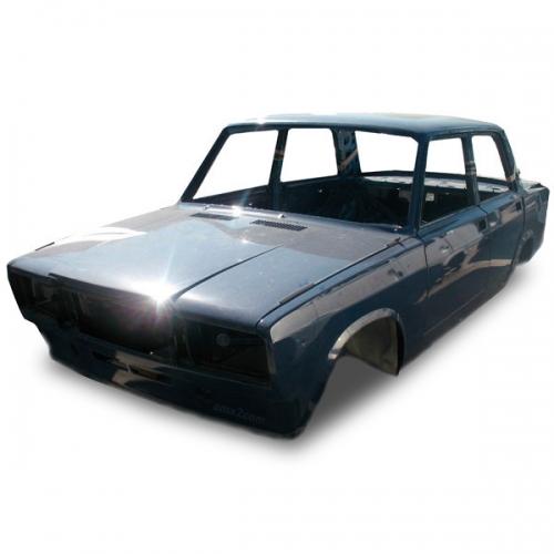 Кузов ВАЗ 2107 Lada седан