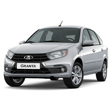 LADA 21911-A0-001 610 GRANTA