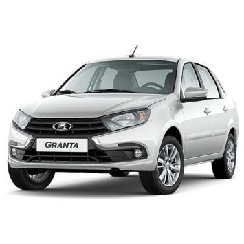 LADA 21907-A2-0Y0 240 GRANTA