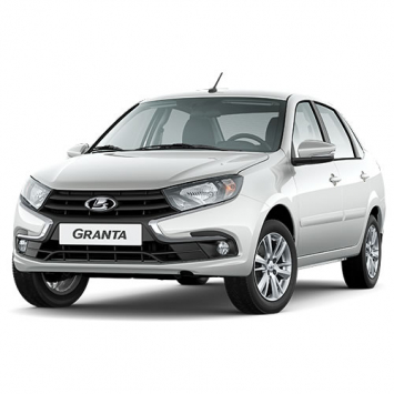 LADA 21901-A1-074 240 GRANTA