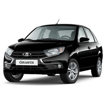 LADA 21901-A1-074 672 GRANTA