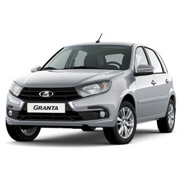 LADA 21927-A1-1Y5 610 GRANTA
