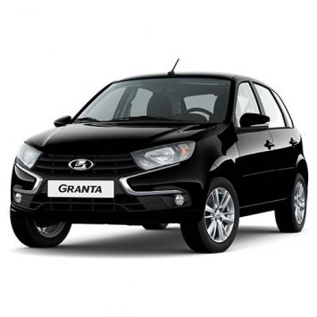 LADA 21927-A1-1Y5 672 GRANTA