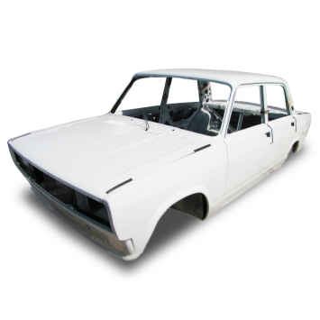 Кузов ВАЗ 2105 Lada седан